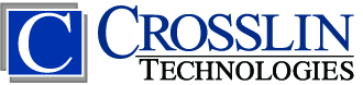 Crosslin Technologies