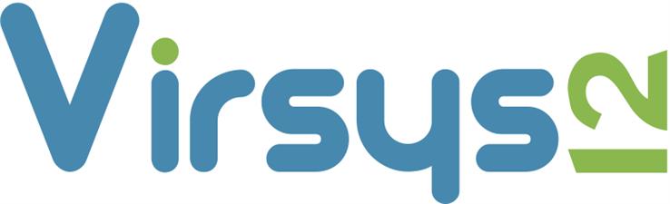 Virsys12, LLC