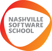 Nashville Software School