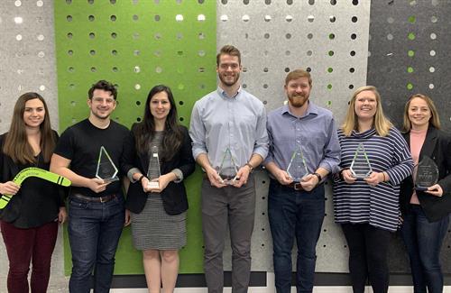 Gallery Image 2019-awards-group_(1).jpg