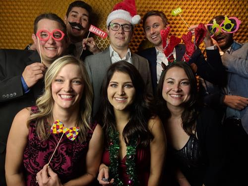 Gallery Image management_team_holiday_party.jpg