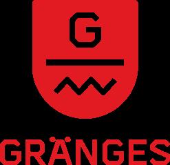 Granges Americas Inc