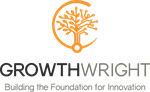 Growthwright