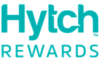 Hytch Rewards