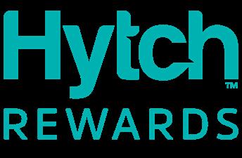 Hytch Rewards
