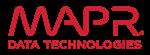 MapR Technologies, Inc.