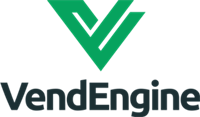 VendEngine, Inc.
