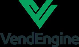 Gallery Image VV_Logo.png