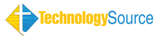 Technology Source, Inc