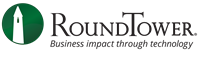 RoundTower Technologies
