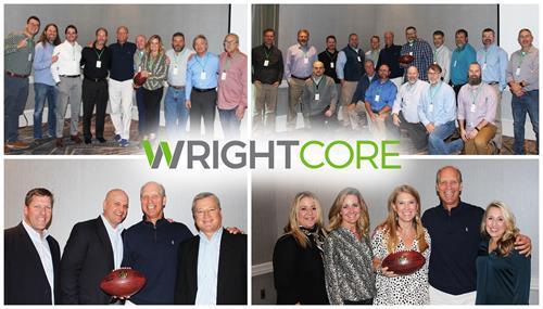 Team WrightCore