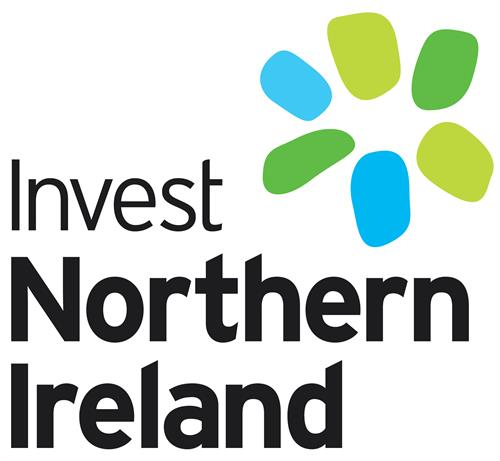 Gallery Image Invest-NI-Logo-from-April-2013-2(1).jpg