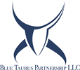 Blue Taurus Partnership LLC