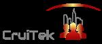 CruiTek, LLC