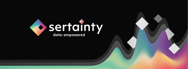 Sertainty