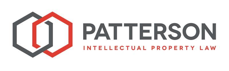 Patterson Intellectual Property Law, P.C.