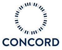 Concord Music