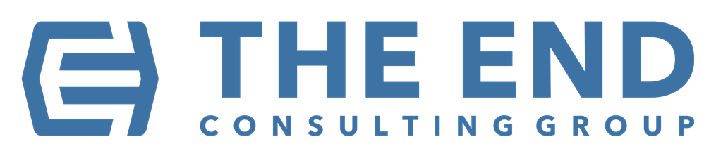 The End Consulting Group