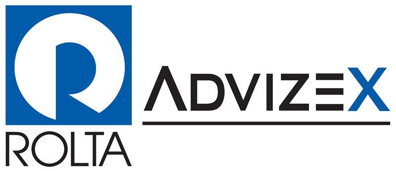 Advizex Technologies Inc.