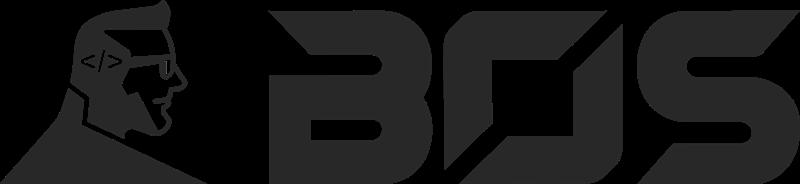 BOS Framework