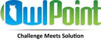 OwlPoint, LLC