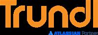 Trundl, an Atlassian Solution Partner