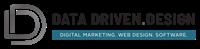 Data Driven Design, LLC