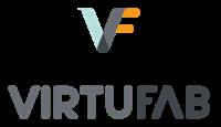 VirtuFab