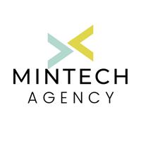 MinTech Agency