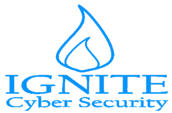 IGNITE Cyber Security