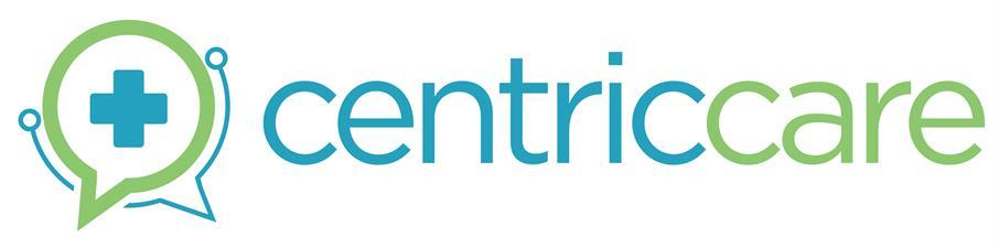 CentricCare Inc