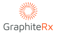 GraphiteRx