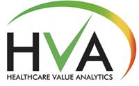 Healthcare Value Analytics