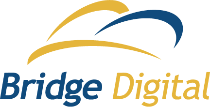 Bridge Digital Inc.