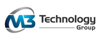 M3 Technology Group, Inc.