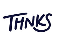 Applied Gratitude Inc. (DBA Thnks)