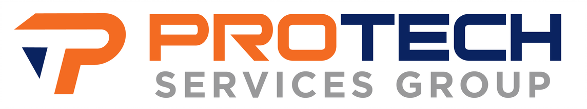 ProTech Services Group