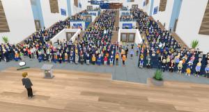 Gallery Image Auditorium_full_300X161.jpg