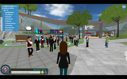 Gallery Image Networking.png