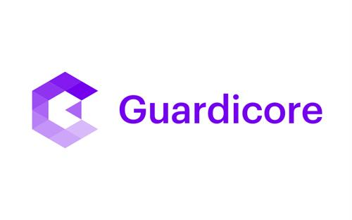 Gallery Image GuardiCore_Logo.jpg