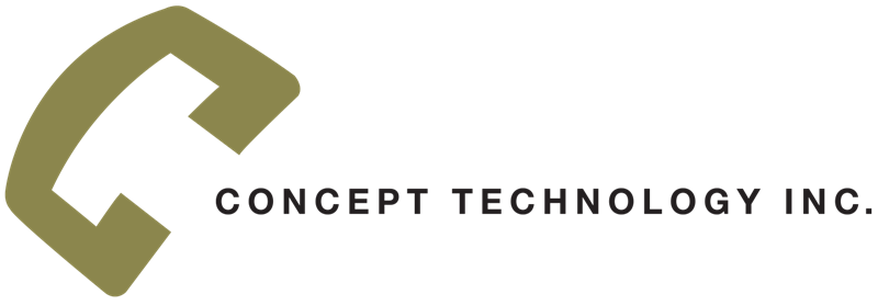 Concept Technology Inc.