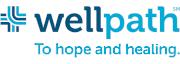 Gallery Image Wellpath_Site_Logo.jpg