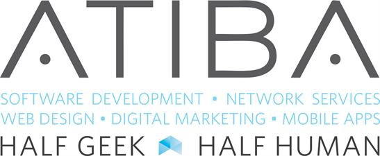 Atiba Software, LLC