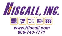 Hiscall Technology Showcase