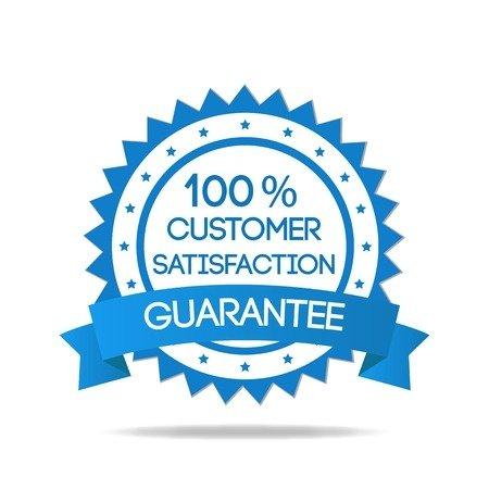 Gallery Image 100__Satisfaction_Guarantee.jpg