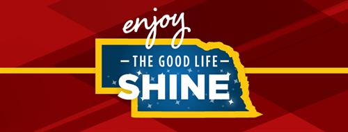 Good Life Shine