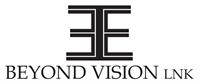 Beyond Vision LNK