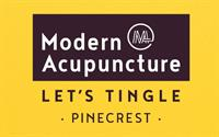 Modern Acupuncture Pinecrest