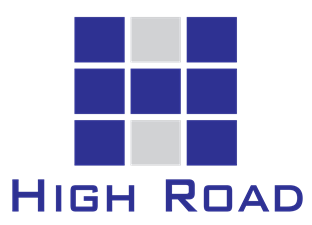 High Road Construction, Inc.