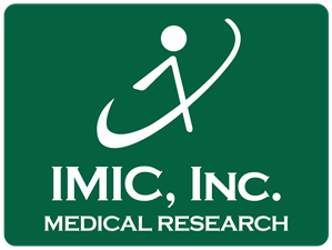 IMIC Research